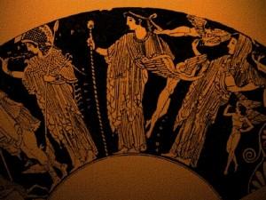 0011-010-Afina-Gera-i-Afrodita