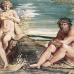 Мужеложство, как ключевая причина хронической неразвитости древней Эллады.