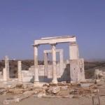 История и архитектура храма