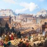 О Древней Греции прагматично-исторично.