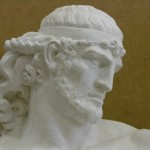 Мифы древней Греции: Пелопс