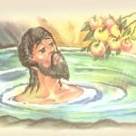 Боги и герои мифов древней Греции: Тантал