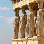 Древнегреческие страсти – они же современные напасти.