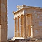 Древнегреческие войны - они же военные имитации.