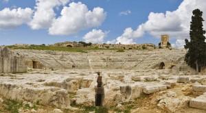 drevnegrecheskij-teatr