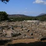 Древнегреческая и не только обречённость, ибо охлосом увлечённость…