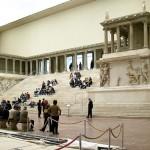 Древнегреческая демократия, что это такое?