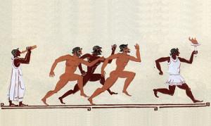 olimpijskie-igry-v-drevnej-grecii