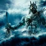 Как стать богом, равным Посейдону?
